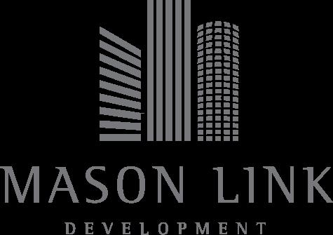 Mason Link